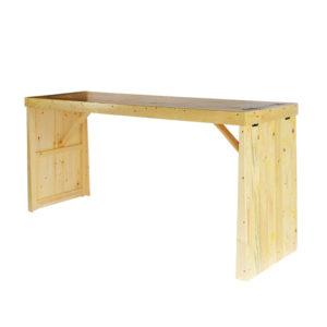 solution_mobilier_tables_maeva_bois_2