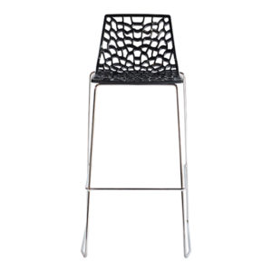 solution_mobilier_toubouret_bars_spider_noir