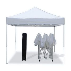 solution_mobilier_praticable_stand_pliable_4x4